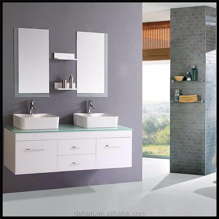 bathroom wall cabinet fashion bathroom cabinet vanity