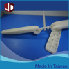 Chair handrail rapid prototype products processing plastic panel