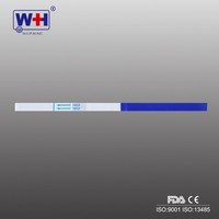 2016 hotsale WHPM dairy cow pregnancy test kit with CE marked