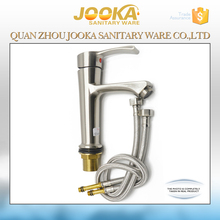 Fashion pull out sanitary ware best ornate basin good quality faucet
