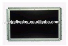24-inch 1920X1080 Sunlight Readable Open Frame LCD Touch Monitor--1000 nits