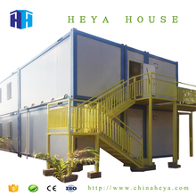 low cost flatpack prefab mobile container house malaysia price