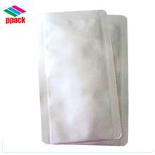 high quality factory price aluminum foil high-temperature cooking bags