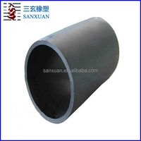 SDR 11 Hdpe roll pipe prices pe100 pn16