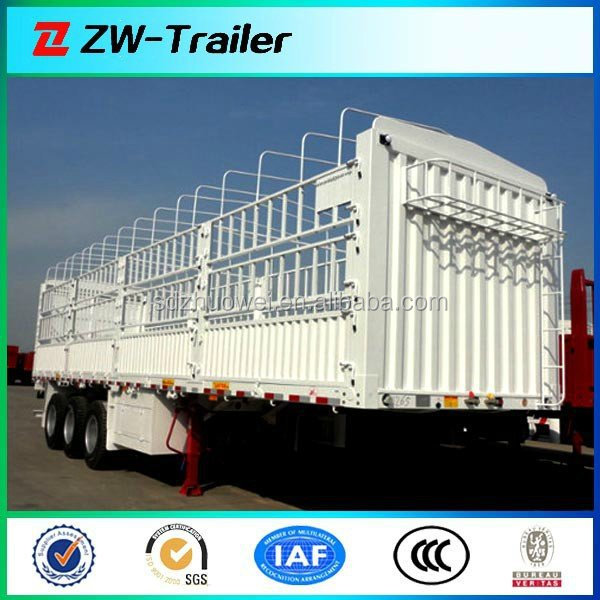 selling animal fence trailers and parts in united states