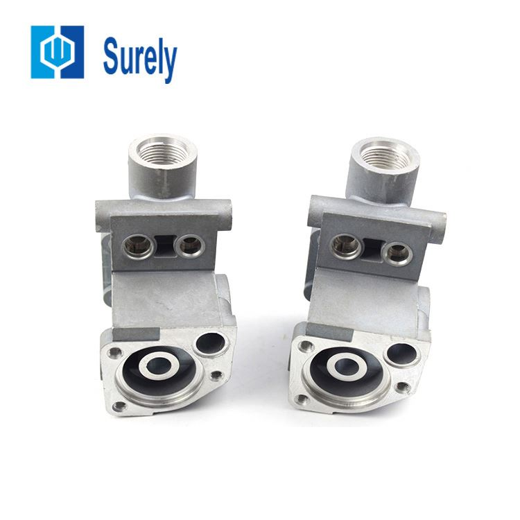 OEM ODM China Supplier parts of motor industry sewing machine