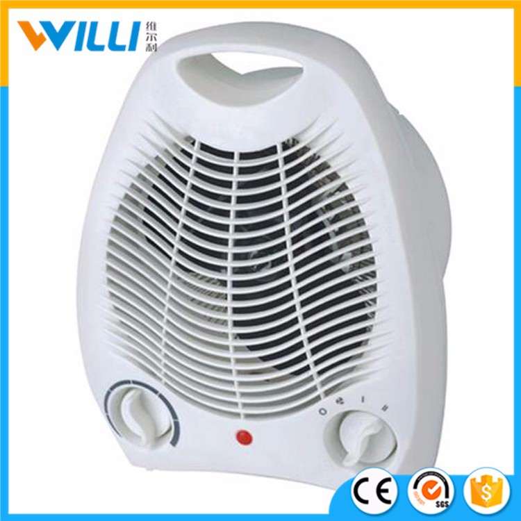 Personal mini Fan <strong>Heater</strong> Space <strong>Heater</strong> Portable <strong>Heater</strong> for Office and Home Use