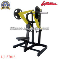 Low Row names of exercise machines LJ-5701A
