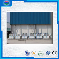 Cheap high-ranking discount price mobile cold room
