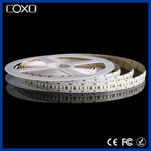 CX-3014W-60 White Light LED Tape 2500K-9000K Optional