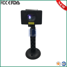 Outdoor Projectors Moving Firefly Christmas Holiday Laser Light For Tree/Garden With CE