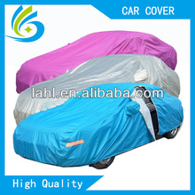hot sale automatic car covers