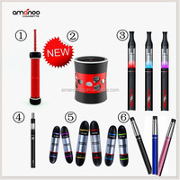 Hot sale electronic cigarette shisha hello kitty shisha pens
