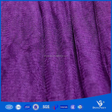 warp knitted Mesh and net cloth 100 polyester mosquito netting