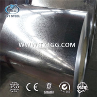 24 gauge galvanized steel sheet/aluminum roofing coil/cheap roofing material