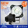 Y&T Auto LEd car tuning lights led tuning lights for various vechiles