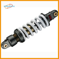 Professional Manufacturer Wholesale Good Performance 100cc shock absorber