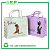 Trade Assurance Of eco recycled shopping bag