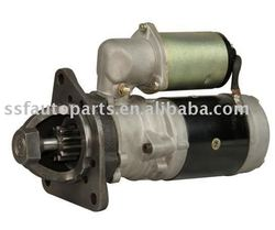AUTO STARTER MOTOR USED FOR 10PC1 10PD1 8PE1
