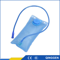 Water Bladder Tank, Plastic Water Bladder