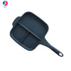/product-detail/3-section-square-coating-divided-cook-aluminum-grill-non-stick-frying-pan-60598650090.html