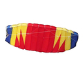outdoor sport product ripstop nylon power kite