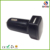 2017 mini car charger used car battery charger sale car wireless charger