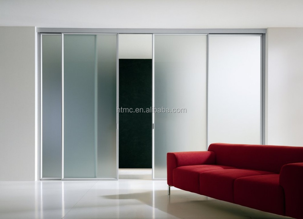 Glass Garage Door Price Glass Sliding Door Used Commerical Glass Doors