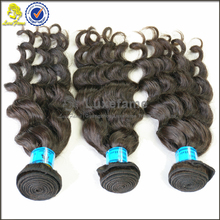 Paypal Accepted Online Stores Factory Remy Human Hair Weave Wholesale, grade 8a brazilian hair weaves