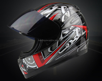 Hot Selling Halley Motorcycles Helmet,CZY-006B Halley Cross country helmet,Halley bicycle racing motocrossbike helmet