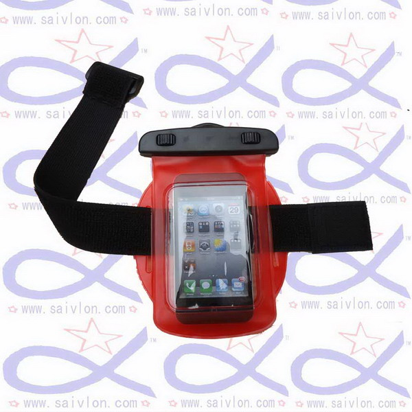 2014 New latest mobile phone flashing accessory