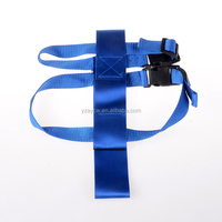 Wholesale Heavy Dog Harness Collar & Leashes