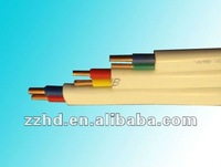 high quality electric wire dealers offer