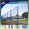 PVC Coated Galvanized Iron Fencing Supplies