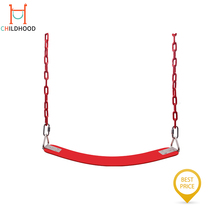 Top Quality Adult Baby Replacement Swing Toddler Outdoor Swing