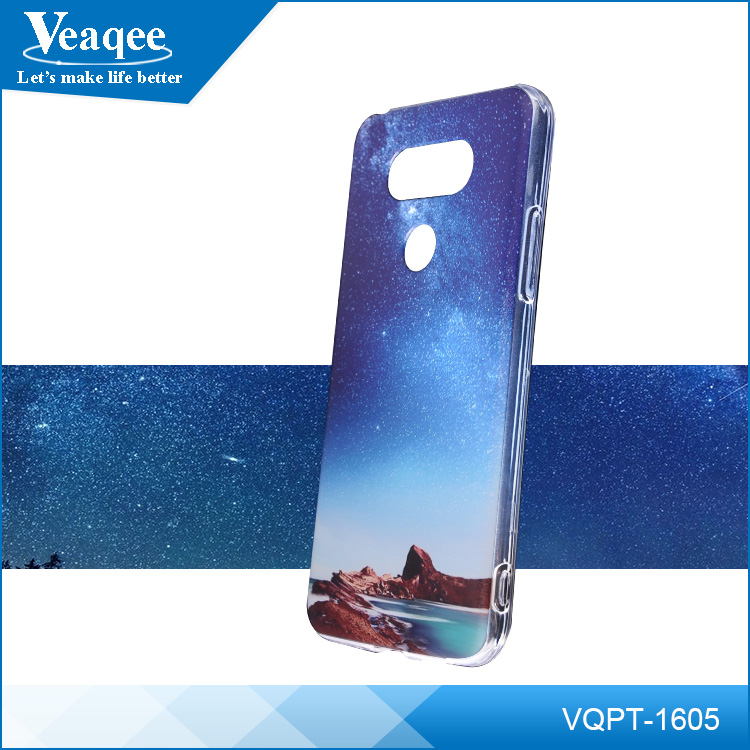 Veaqee Ultra slim soft silicone vs tpu case for iphone 6 case print for samsung galaxy s7 j7 case tpu