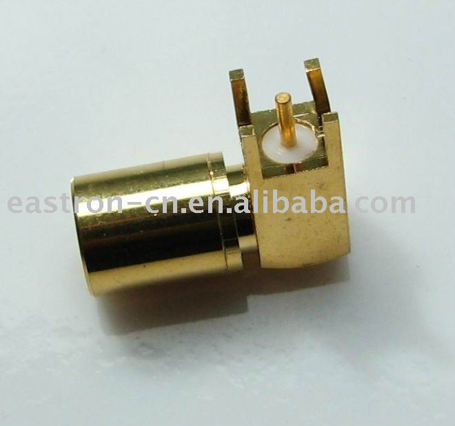 03 types SMB connector jack male and female for pcb 02