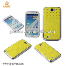 Brand new bling case for samsung galaxy note2