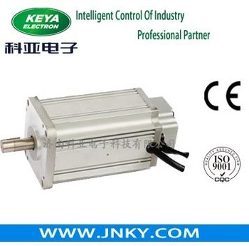 4000 rpm bldc motor price brushless dc motor view bldc for 4000 rpm dc motor
