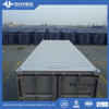 Wholesale Transport Container New Container 20FT