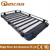 universal car roof luggage rack Heavy Duty Luggage Carrier Cargo Roof Rack