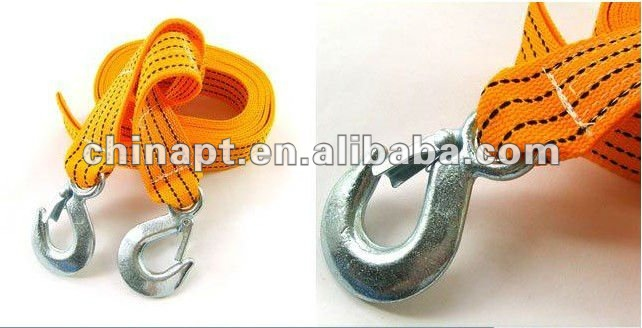 High quality strong heavy duty hanging hooks