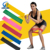Exercise Resistance Bands for outdoor use