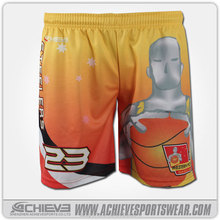 basketball shorts wholesale,basketball jersey and shorts designs