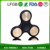 Durable Fidget Spinner Toy Treatment Of ADHD