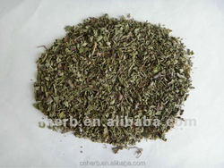 Dried Catnip,Nepeta cataria,Catmint,Cat mint,Catwort,Cats toy,Pets product