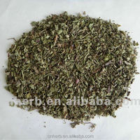 Dried Catnip Herb Pet Product Cats