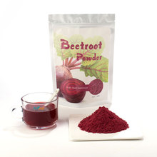 Factory Supply OEM/ODM Beet Root Fruit Juice Concentrate Juice