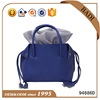 New hand bag for ladies wholesale 2017 women special design tote bags