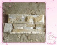 No Radiation Wall Decoration Stone Corner